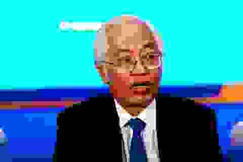 Đại án DongABank: Yêu cầu tương trợ tư pháp từ Thụy Sỹ và Singapore