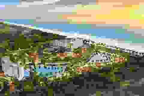 Phú Quốc có còn hấp dẫn nhà đầu tư bất động sản?