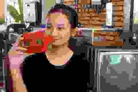 Ngắm món đồ chơi thực tế ảo đầu tiên của nửa thế kỷ trước tại Việt Nam