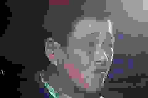 Nghi phạm gốc Việt hầu tòa vì cáo buộc nhét kim nhọn vào dâu tây ở Australia