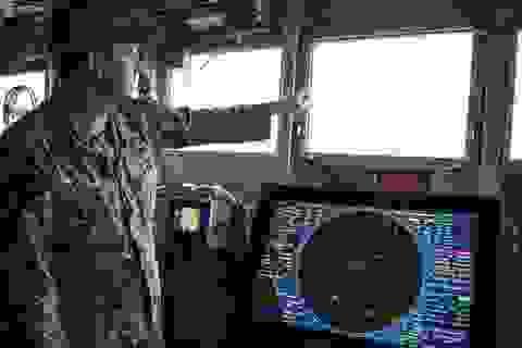Nga bị cáo buộc gây nhiễu GPS của Phần Lan khi NATO tập trận lớn