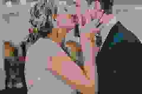 Nỗi kinh hoàng của cô dâu ngay trước ngày cưới