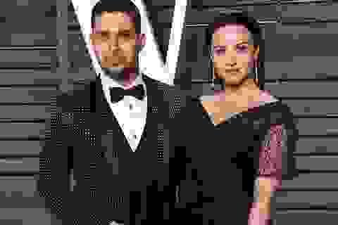 Demi Lovato vẫn thân thiết với bạn trai cũ