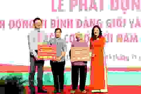 Việt Nam có tỷ lệ nữ chủ doanh nghiệp cao nhất Đông Nam Á