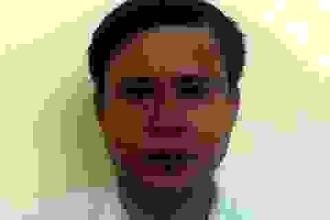 """Khởi tố thêm 4 cán bộ liên quan dự án Ethanol """"đắp chiếu"""" tại Phú Thọ"""