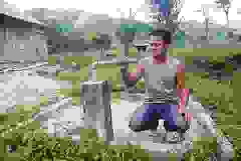 Quảng Trị: Hàng chục hộ dân rơi vào bế tắc tại Làng thanh niên lập nghiệp!