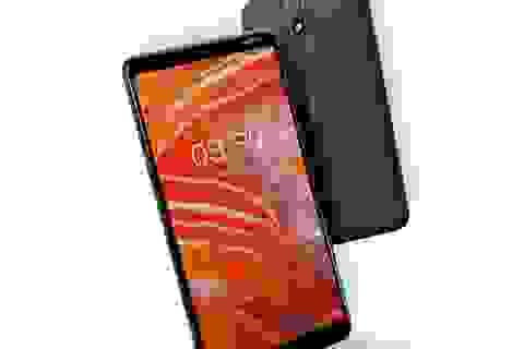Smartphone mới ra Nokia 3.1 Plus được bán độc quyền trên Shopee với giá cực sốc