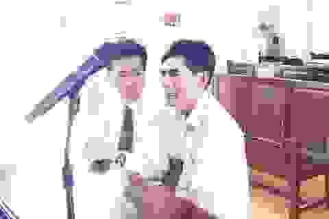 """Vụ """"đi đòi nợ, bị truy tố cướp tài sản"""": Hai cấp toà tỉnh Bạc Liêu tuyên án đã khách quan?"""