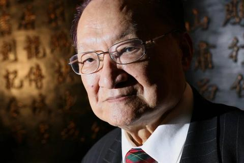 Lễ tang tiểu thuyết gia võ hiệp Kim Dung sẽ được tổ chức kín đáo