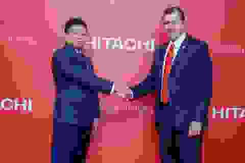 Johnson Controls-Hitachi Air Conditioning hiện thực hoá tham vọng 88 triệu USD
