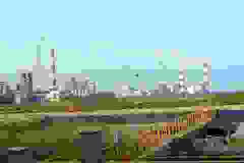 Không chủ quan về công tác bảo vệ môi trường tại Formosa