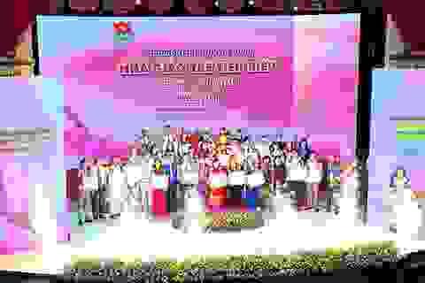 Vinh danh 248 nhà giáo trẻ TPHCM tiêu biểu 2018