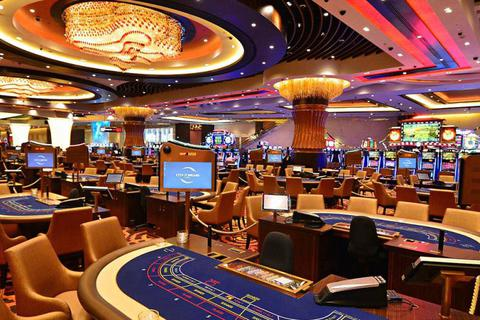 Người Việt có thu nhập 10 triệu đồng/tháng mới được chơi casino ở Phú Quốc