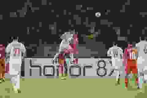Đội tuyển Việt Nam hòa Myanmar: Đừng chỉ trích trọng tài, hãy tự trách mình!