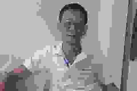 Bị cáo được tuyên vô tội sau hơn 4 năm ngồi tù, VKSND tỉnh Đắk Nông nói gì?