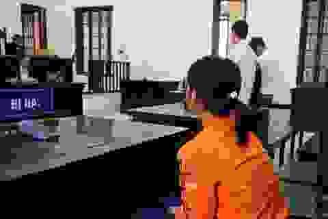 Cuộc đào tẩu của sơn nữ bị bán sang Trung Quốc