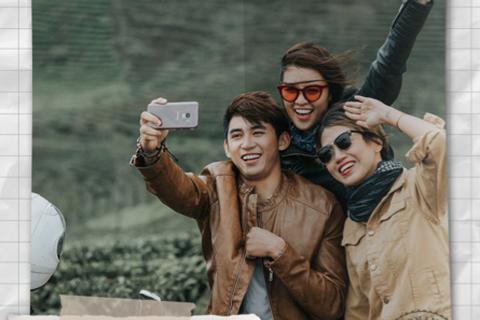 Xu hướng du lịch 2018 - Trào lưu du lịch trải nghiệm lên ngôi