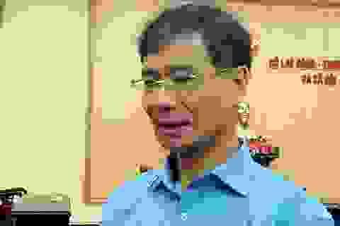 Việt Nam có thêm 60.000 việc làm/năm khi tham gia các Hiệp định thương mại