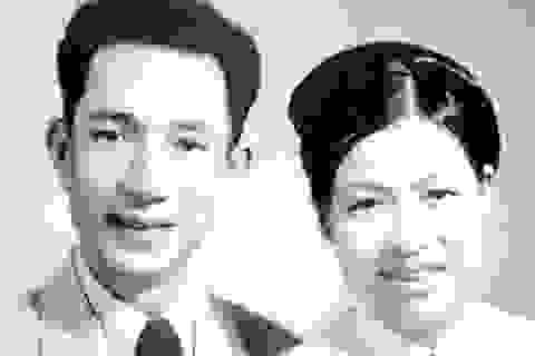 Nên có đường phố mang tên chung ông bà Trịnh Văn Bô