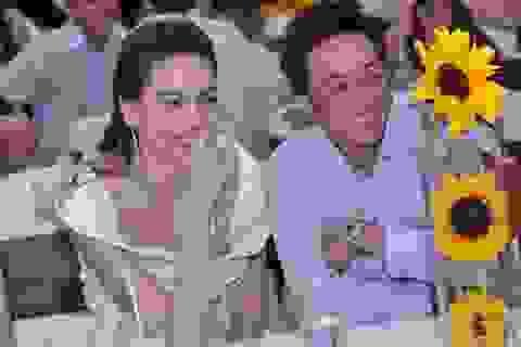 Cuộc sống hiện tại của Hà Hồ và Cường Đô la sau ly hôn