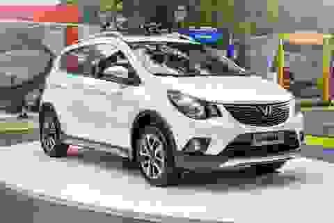 """VinFast Fadil """"nóng bỏng"""" nhưng vẫn đắt hơn xe nội địa Malaysia và Indonesia"""