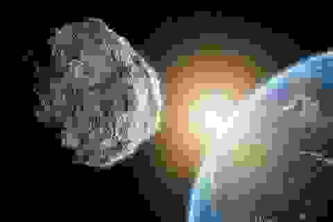 Tiểu hành tinh lớn hơn 2 lần tượng Nữ thần Tự do có khả năng va chạm với Trái Đất
