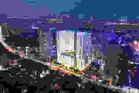"""TPHCM: Hạ tầng """"đổ bộ"""", giá đất đường Tạ Quang Bửu cán mốc 300 triệu đồng/m2"""