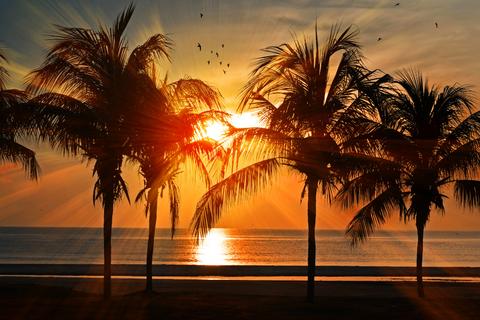 Các giá trị cốt lõi làm nên thành công của kỳ nghỉ gia đình Resorts International Vietnam