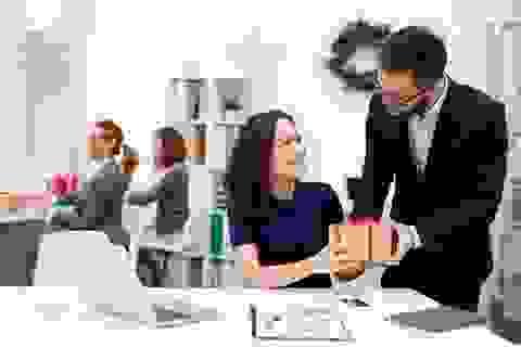 Những gợi ý chọn quà cho đối tác, khách hàng vào dịp cuối năm, lễ tết sắp đến