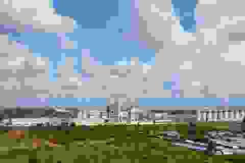 Công ty Nhôm Đắk Nông: Bứt phá trong sản xuất và tiêu thụ alumina