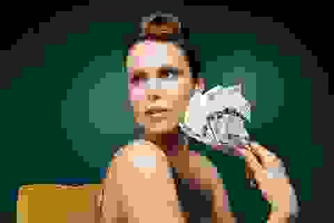 Người có những tính cách nào để có nhiều khả năng giàu có?