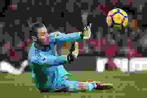 Ba bài học rút ra từ chiến thắng của Man Utd trước Young Boys