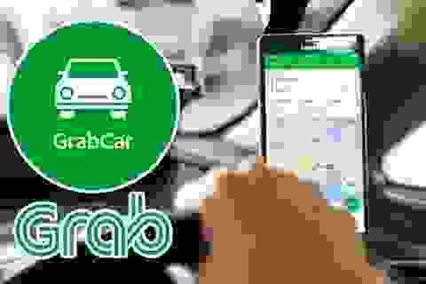 Bản chất của Grab là kinh doanh vận tải hay phần mềm kết nối?