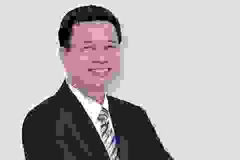 Bộ trưởng TT-TT: Báo chí phải tạo nên khát vọng về một Việt Nam hùng cường