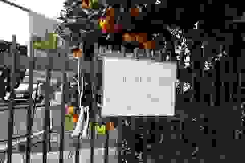 """Những """"chuyện nhỏ"""" ở Nhật nhưng khiến cả thế giới ngỡ ngàng"""