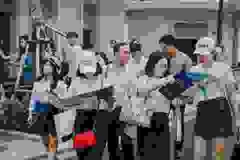 Mở rộng cơ hội tìm kiếm việc làm trong ngành bất động sản cho sinh viên