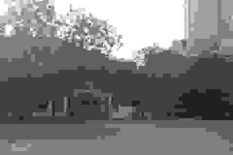 """Vụ Trưởng công an TP Thanh Hóa bị tố """"chạy án"""": Bộ Công an vào cuộc"""
