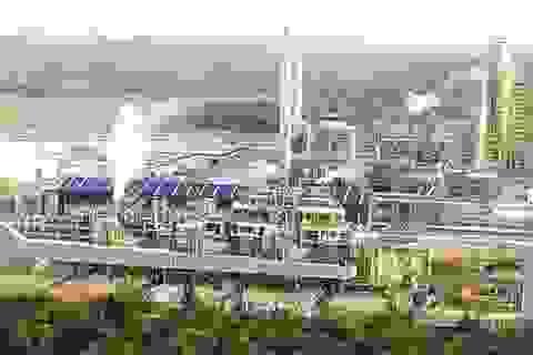 PVN đã chủ động xử lý sai phạm tại Ban Quản lý dự án Lọc hóa dầu Nghi Sơn