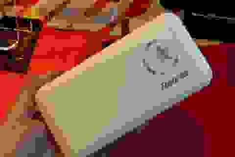 Energizer ra mắt loạt pin sạc dự phòng dung lượng khủng tại Việt Nam