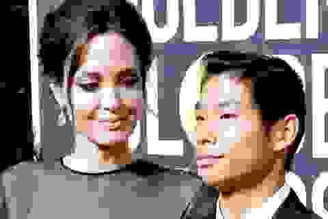 Angelina Jolie sẽ cho con học Đại học ở Hàn Quốc?