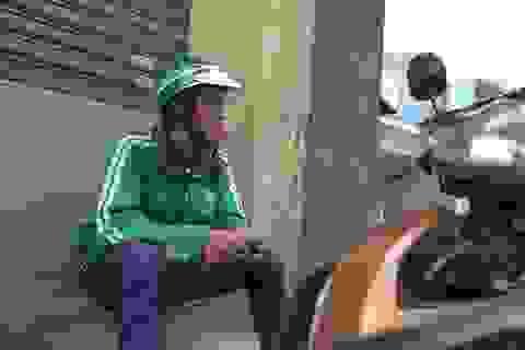 Dư luận dậy sóng vì clip miệt thị ngoại hình của chàng xe ôm Grab bike