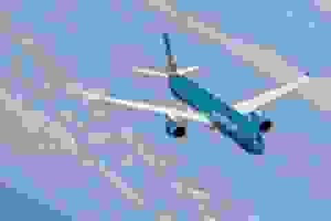 Sắp mở chuyến bay quốc tế đầu tiên đến sân bay Phù Cát