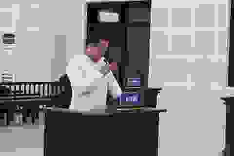 Hướng dẫn viên du lịch Trung Quốc trộm mỹ phẩm ở sân bay Đà Nẵng