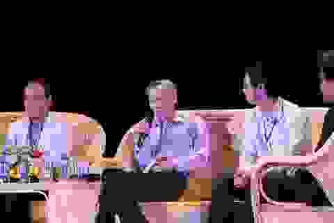 Kết nối nhân lực - chìa khóa phát triển Trí tuệ nhân tạo ở Việt Nam