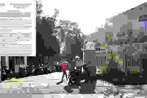 Sở Y tế Lâm Đồng chi gần 56 tỷ đồng phụ cấp ưu đãi nghề không đúng đối tượng!