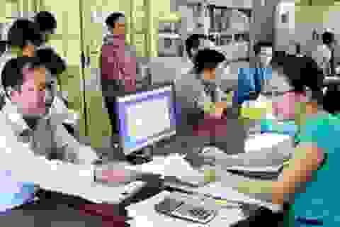 Điều kiện đóng BHXH tự nguyện 1 lần để có lương hưu
