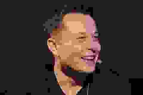 """Ông chủ Tesla """"trù úm"""" Ford"""