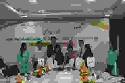 """ABBANK và PwC ký kết triển khai dự án hợp tác """"tính toán tài sản có rủi ro"""""""