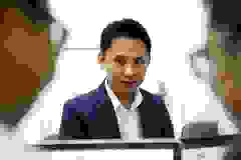 Giám khảo 8X của Nhân tài Đất Việt 2018 nói gì về các sản phẩm dự thi năm nay?