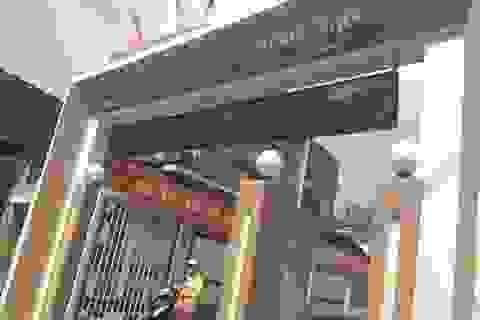 Hải Dương: Làm rõ kiến nghị Trường tiểu học Bình Minh có sai sót